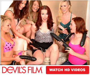 Get 67% off with this Devils Film discount!